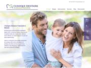 Clinique Dentaire Familiale Beloeil