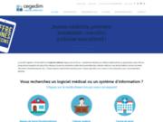 Découvrir MLM, votre logiciel médical web