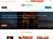 Laserio : effectuez votre pénoplastie à Paris