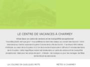 Complexe de vacances et loisirs en Gruyère