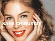 Centre Laser Azur - Acide hyalunorique