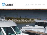 Formations de qualité pour permis maritimes dans l'Arcachon