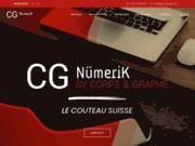Le couteau suisse de votre stratégie digitale