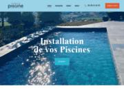 Chablais Piscine, spécialiste en construction de piscine en Haute-Savoie