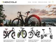 Chappelli Cycles - vente en ligne de vélos