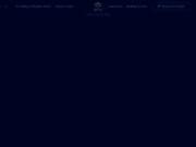 Château de la Barre - Château hôtel de la vallée de la Loire