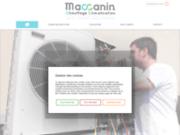 Maccanin