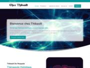 Le monde des thérapies holistiques