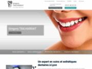 Cabinet dentaire à Lyon