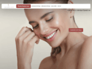 Lifting et chirurgie esthetique ventre