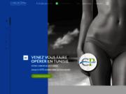 Chirurgie de l'obésité en Tunisie : ce qu'il faut savoir
