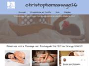 christophemassage26