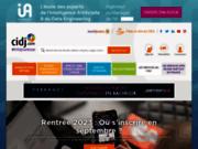 Cidj.com - Droits des jeunes