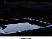 Clearwater Spas France : les spas américains écoresponsables