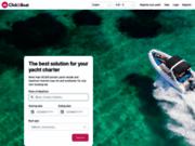 Click & Yacht
