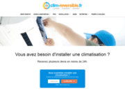Clim Reversible : guide d'achat