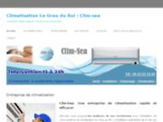 CLIM-SEA