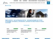 Société de climatisation et de ventilation en Suisse Romande