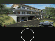 Vente appartement et maison sur Valleiry