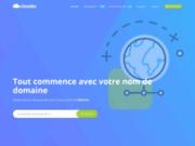 Hébergement web et nom de domaine au maroc