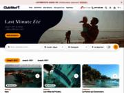 Séjours de vacances all inclusive avec le Club Med
