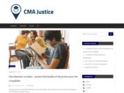 Votre site d'informations juridiques