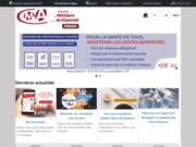 Création d'entreprise : Chambre de Métiers et de l'Artisanat de l'Eure
