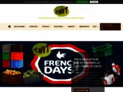 CNTT - Compagnie Nouvelle de Transformation Thermoplastique