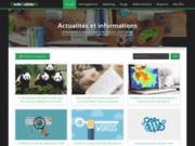 Création de site Internet à Orléans
