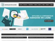 Comparatif Banque