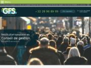 Aide à la création d'entreprise à Huy