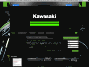 Concessionnaires Kawasaki dans la métropole lilloise