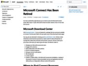 Antivirus Microsoft Standalone System Sweeper bêta