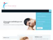 Blog de conseil de chirurgie esthétique