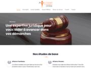 Cabinet de conseil du juridique