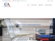 Assurance professionnelle et entreprise à Dunkerque