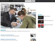 Guide contrat assurance auto