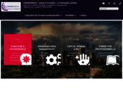 Convergencia conseil