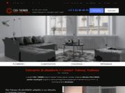 Entreprise de plomberie Castanet-Tolosan