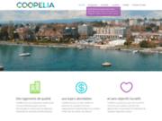 Coopelia