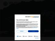 Corse moto Location : Agence de location moto et scooter en Corse BASTIA