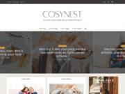 www.cosynest.fr