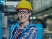 Cotral Lab - Protections auditives sur mesure pour les professionnels exposés au bruit