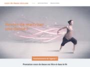 Société pour faire des cours de danse à Nice