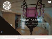 Cours de yoga à La Chaux-de-Fonds