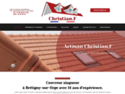 Couvreur Christian.F