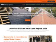 RPF rénovation