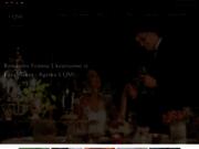 CQMI, votre agence de rencontre de femmes russes et femmes ukrainiennes