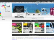 Agence web Crealik