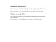 Credigo rachat de credit à la consommation et immobilier